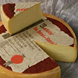 igourmet Raw Milk French Raclette Cheese - 2 Pound Cut - The world's most famous melting and fondue cheese