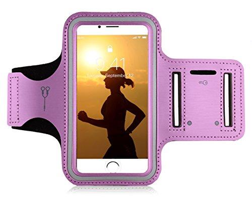 MyGadget Fascia da Braccio per Smartphone 5,1