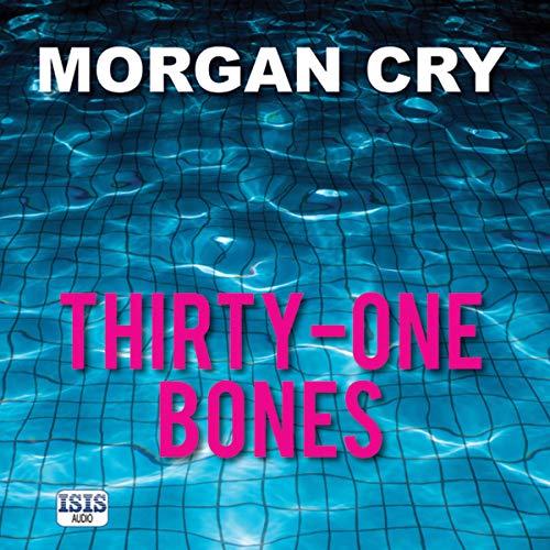 Thirty-One Bones cover art