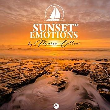 Sunset Emotions Vol.2