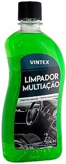 Limpador Multiação APC 500ml Vonixx