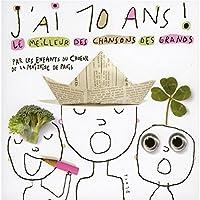 J'ai 10 Ans ! / Vol.1