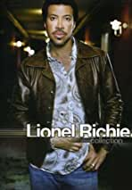 The Lionel Richie Collection