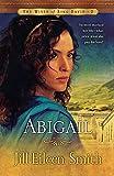 Abigail: A Novel (The Wives of King David)