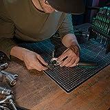 Mini Steckschlüssel + Ratschen Set Test