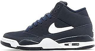 Men's Air Flight Classic Basketball Shoe