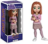 Funko- Rock Candy: BTVS: Willow, 20920