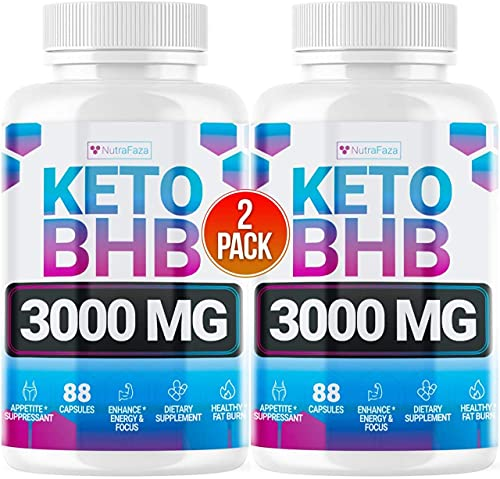 Top 10 best selling list for 5 star diet pills