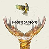 Smoke + Mirrors - Deluxe Edition