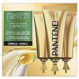 Pantene Pro-V Ampolla para el Pelo - Paquetes de 5 x 45 ml - Total: 225 ml