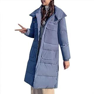 Best jcpenney puffer jackets Reviews