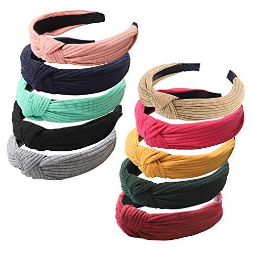 Haquno Headbands...