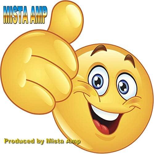 Mista Amp