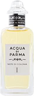 Acqua Di Parma Note Di Colonia I EDC 150ml