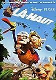 La-Haut - DVD