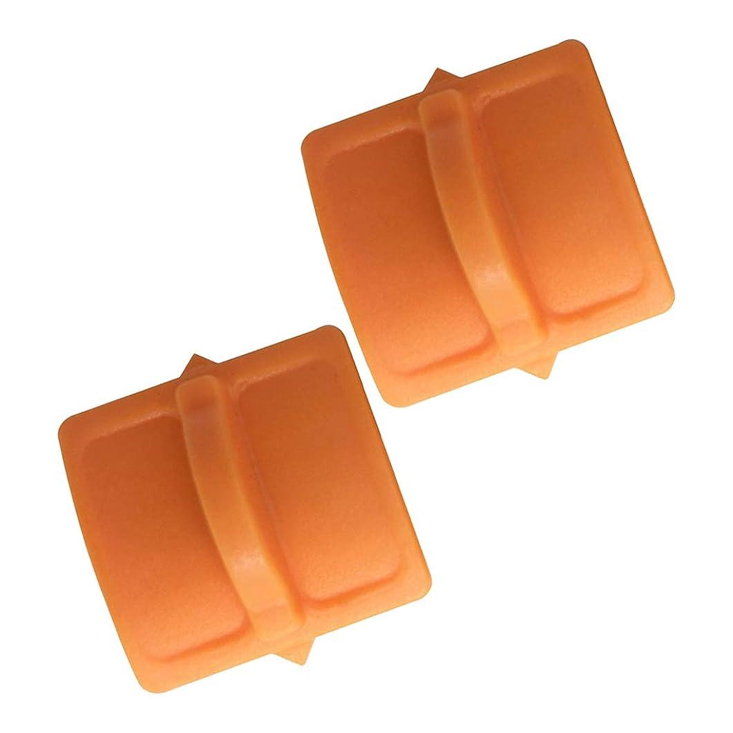 単に鬼ごっこ貫通するchiwanji ペーパーカッター 交換用ブレード ミニ 裁断器 ボーダーパンチ 携帯型 切削 使いやすい 2枚入り