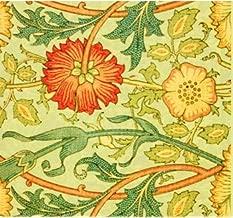 Art Needlepoint Morris Mini Flower Kit Needlepoint Kit