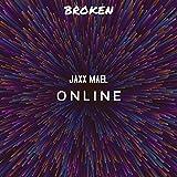 Online (Original mix)
