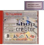 Shopcreator - Kreiere deine eigene Verkaufsseite im Internet! (Programmierkenntnisse nicht erforderlich) 1999 -
