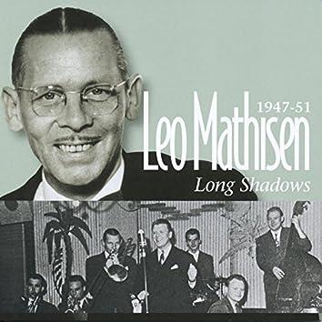 Long Shadows: 1947-51