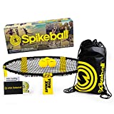 Spikeball Sets