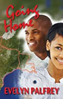 Going Home 0965419045 Book Cover