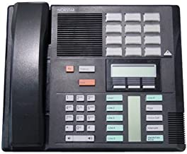 nortel m7310 phone