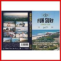 FUN SURF 10(ファンサーフ 10)