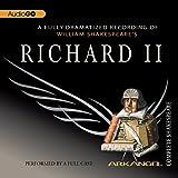 Richard II: Arkangel Shakespeare
