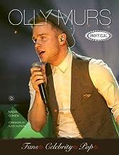 Olly Murs (Fans Celebrity Pop)