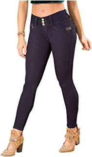 Best colombian jeans canada Reviews
