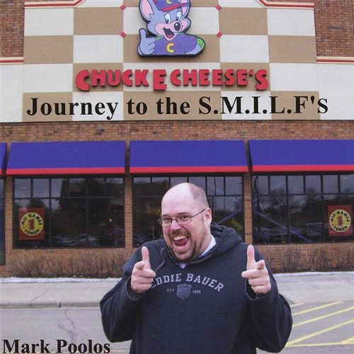 Journey to the S.M.I.l.F.S