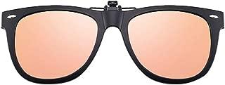 RNUYKE Fashion Man Women Irregular Shape Sunglasses Vintage Retro 70s Squared Frame Flat Top Shield Glasses