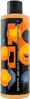 Chemical Guys WAC80716 Hybrid V7 Optical Select High Gloss Liquid Wax (16 Oz), 16. Fluid_Ounces