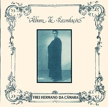 Album De Recordações