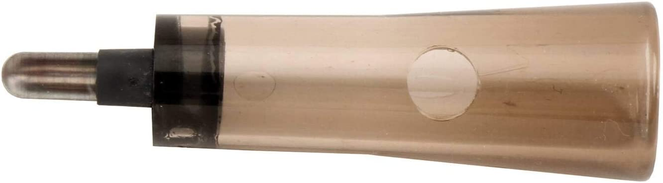 Penn State Dallas Mall Industries PKGCALL8 Our shop OFFers the best service Doe Call Kit Deer Bleat Woodturni