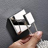 Zoom IMG-2 timaco set di accessori per