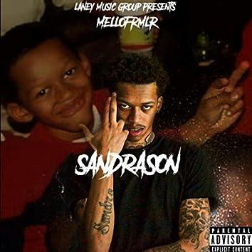 SANDRASON