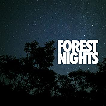 Forest Nights