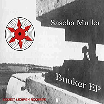The Bunker EP