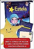 Estela: la estrella mágica que guía a los Reyes Magos (Adviento y Navidad)