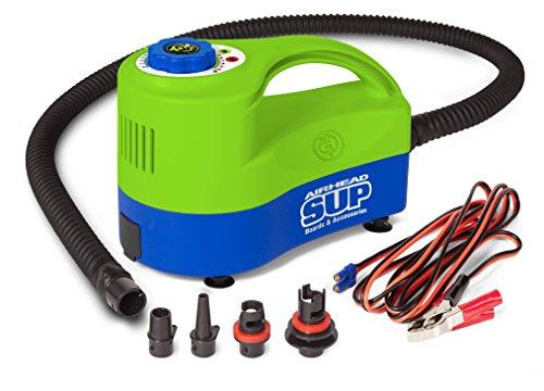 AIRHEAD SUP Velocity Pump, 12v