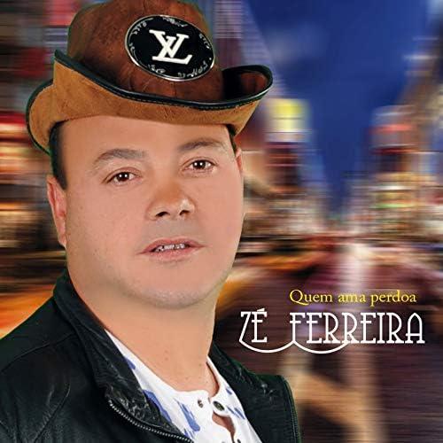 Zé Ferreira