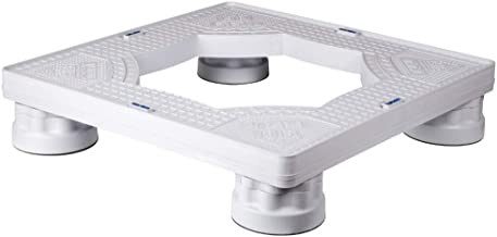 Household appliances stand on wheeles fromQvant 6060K