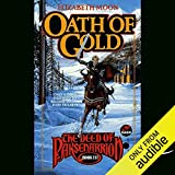 Oath of Gold: The Deed of Paksenarrion, Book 3