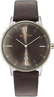 Gant Phoenix Watch For Men - G GWW046003