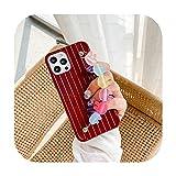 Coque de téléphone en polyuréthane thermoplastique pour Huawei P40 Lite E P30 P20 Pro Mate 30 Pro...