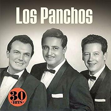 Los Panchos: 30 Hits