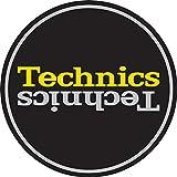 Magma 60659 - Slipmat Technics...