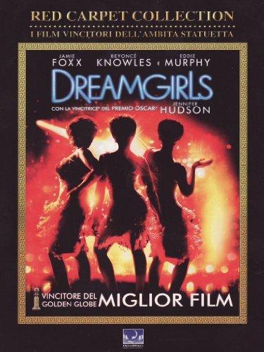 Dreamgirls by Jamie Foxx